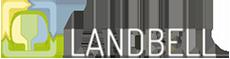 LANDBELL Easy Logo